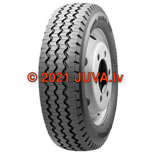 185/75R16 Tyres - Buy tyres online for the best price