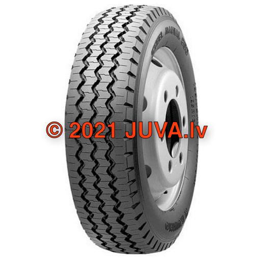 Steel Radial 856 185/ 75, r16 104/102R Cargo