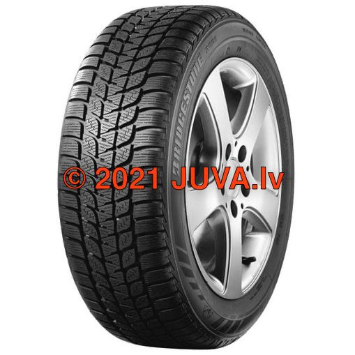 Potenza RE050A Tires, bridgestone, potenza RE050A RFT
