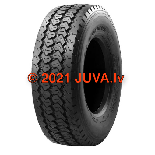 Aeolus AGC28 (HN228) On/Off Road Mixed Service All Position Tire