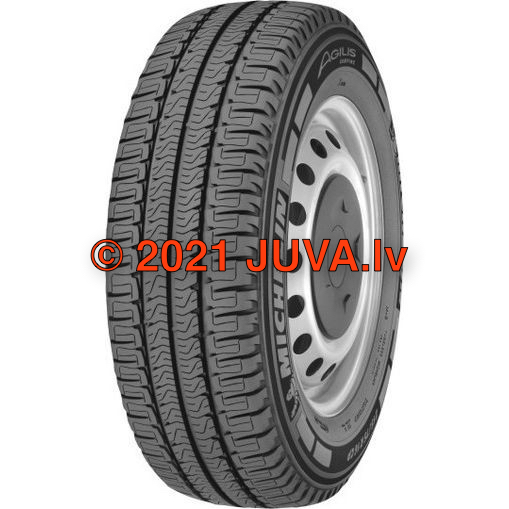 Michelin agilis camping 215/75/r16, confronta prezzi