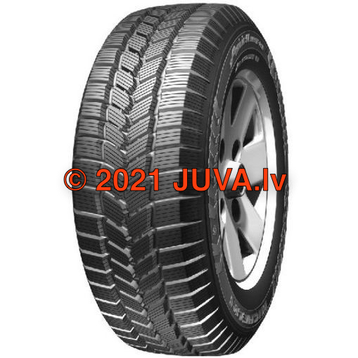 Michelin, x-, ice, north 3 ( 205 / 65, r16 99T)