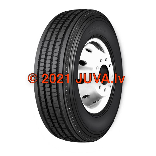 205/75 R17.5 Tyres - Compare Prices and Buy affordable