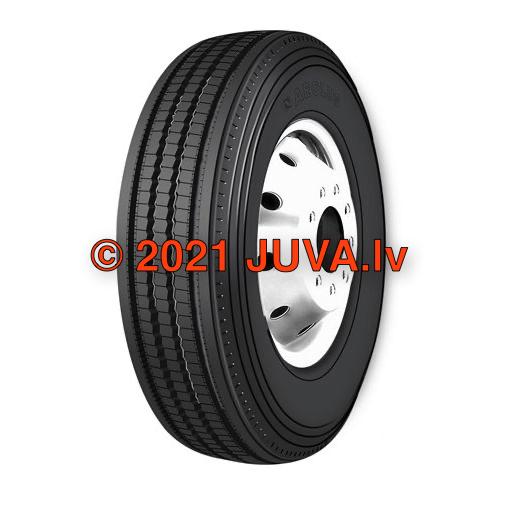 215/75R17.5 aeolus ATL35 135/133J TL MS 3pmsf, aeolus, tyres