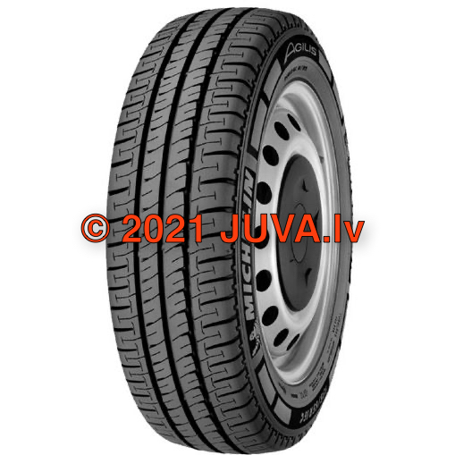 Michelin, energy, saver 165 / 65, r 14 79H