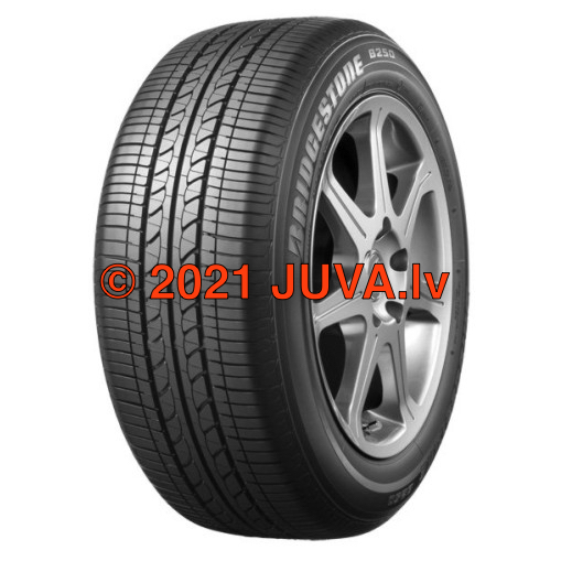 Get Automobile Tyre Sizes in India