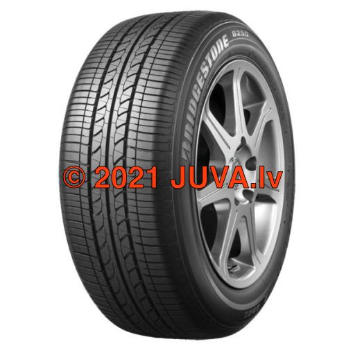 Bridgestone B250 84 H 185 60 R15 cena