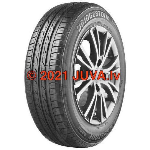 Bridgestone, blizzak revo GZ ( 175 / 65, r14 82Q RunFlat)