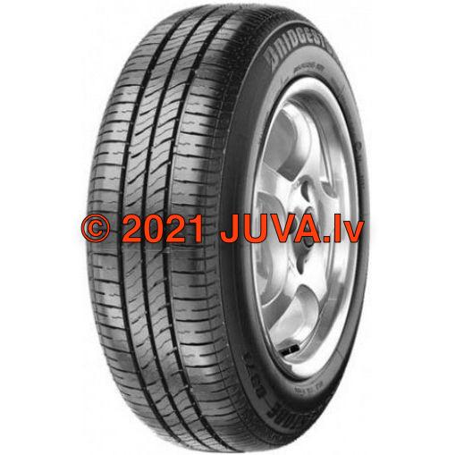 Bridgestone B371 (165/60 R14 75H) Tyres Halfords Autocentres