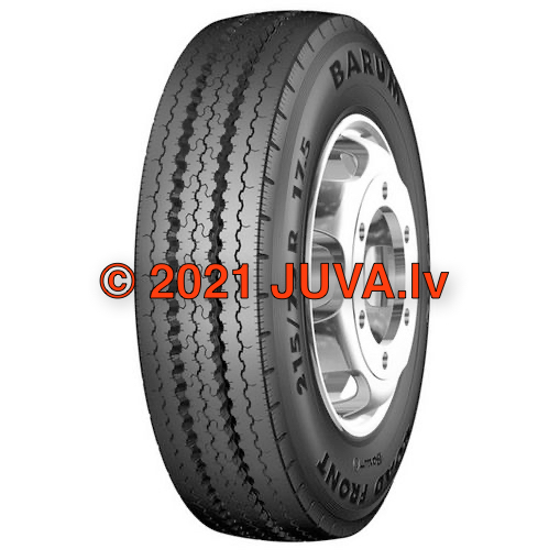Truck Tyres really cheap - Purchase truck tyres online save