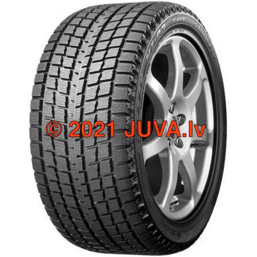 Bridgestone Blizzak-Rft 225 55R17 cena