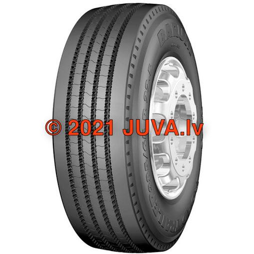 Michelin Latitude Sport - 255/55R20