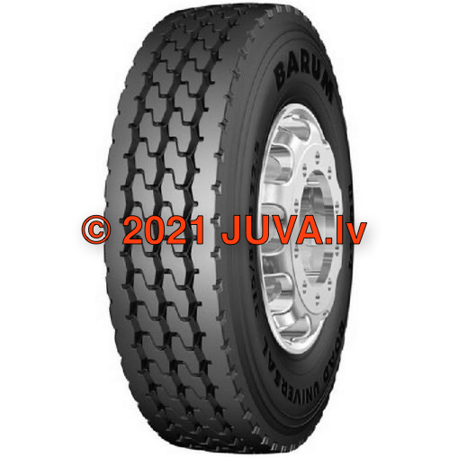 Bridgestone, lM25 245/50, r17 99 H RUN ON flat FR, »