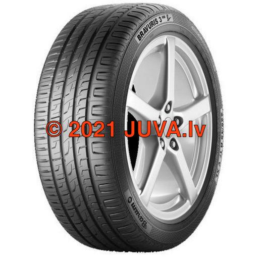 Michelin XTE2 - XTE2 / X multi / Opony do kadego typu