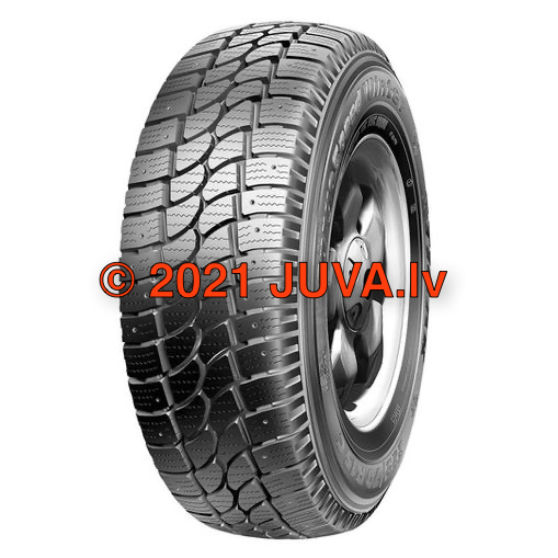 Anvelope iarna - pagina 9 - Best Tires Shop