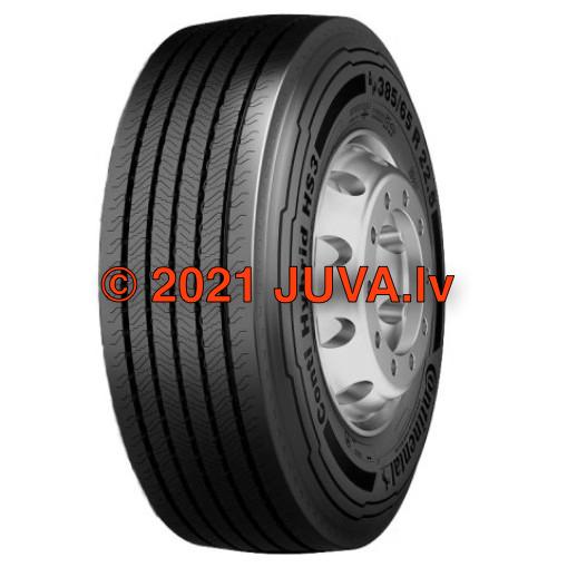 Continental Conti-Hybrid-HS3 285/70 R19.5