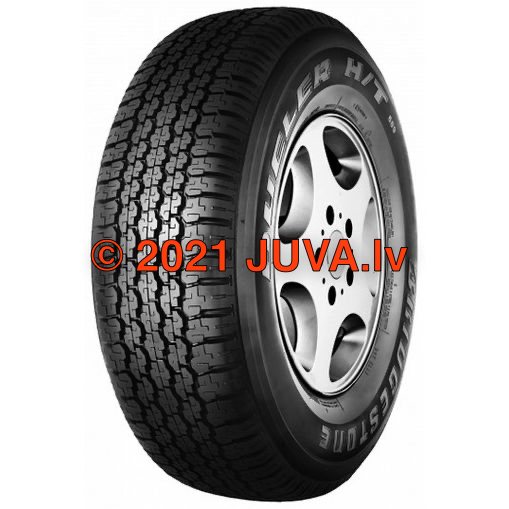 31/10.5R15, tyres - Buy.5 15 tyres online for the best price