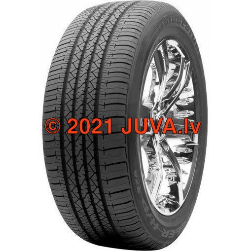 Bridgestone D92A-Hp 265 » 50R20 107V cena