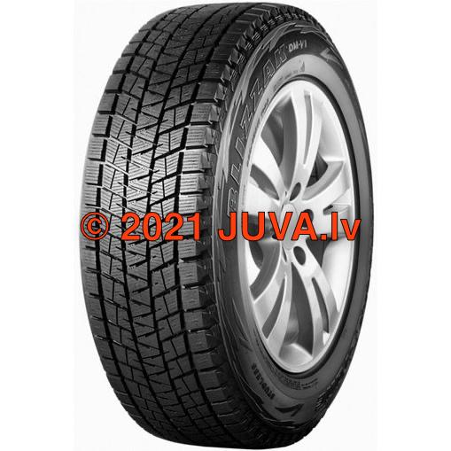 Bridgestone  245/65 R17