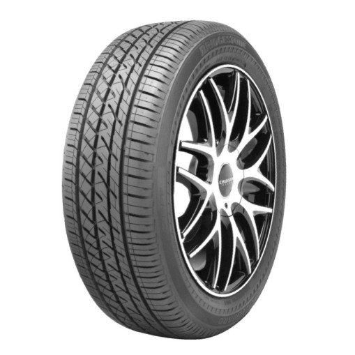 235/45 R17 Bridgestone Potenza RE050 Price Comparison - Tyre