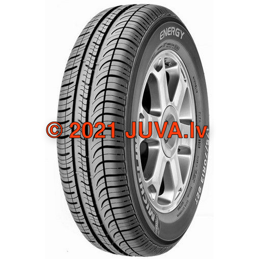 Michelin Energy E3B 145 70R13 cena
