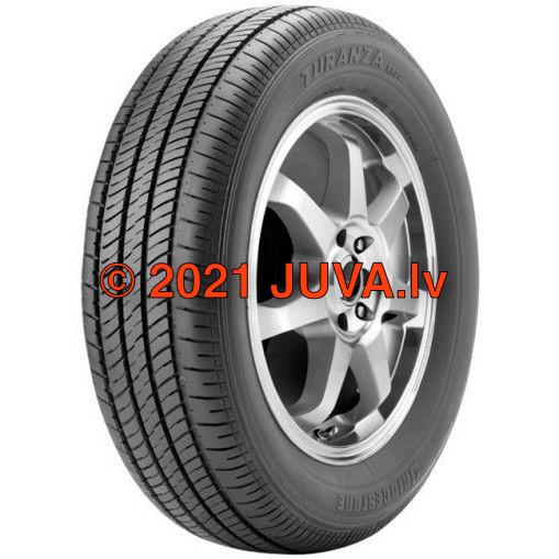Bridgestone Turanza ER30 255/50R19