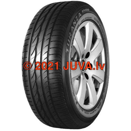 195/60 R14, bridgestone, turanza ER300, price Comparison - Tyre