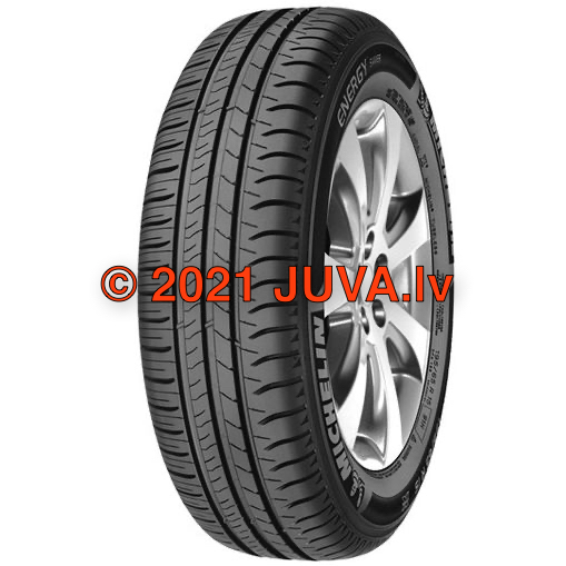 Michelin, energy, saver 215 /