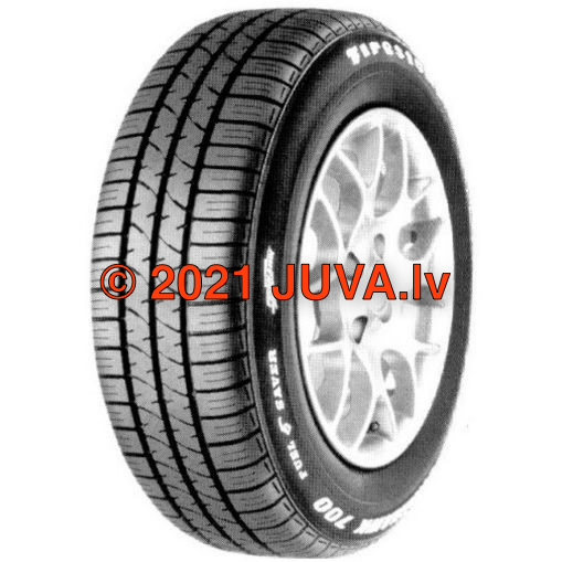 Car Tyres - MPV Tyres - People Carrier Tyres - 13 R13 - 175/60/13