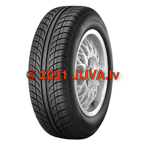 Touring 2 185/65, r15 88H - Tyre Leader