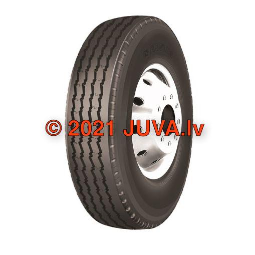 Aeolus ADL67 (HN308) Premium Closed Shoulder Drive Tire