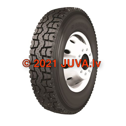 Vasaras riepas michelin alpin 5 215/65 R16 98H Key Point