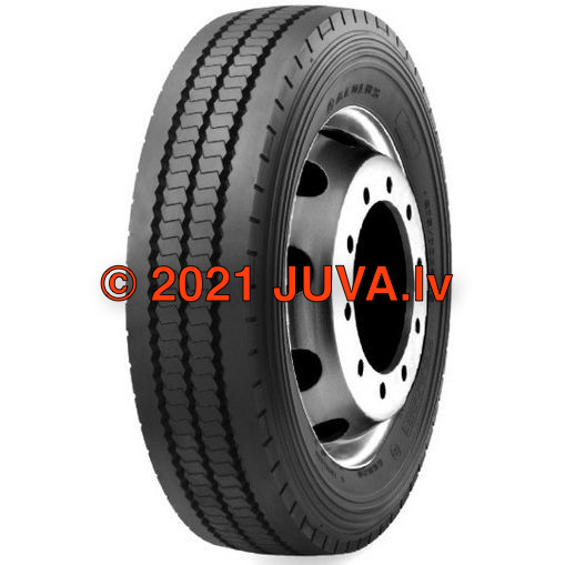 Aeolus ADC53 (HN353) On/Off Road Drive Tire