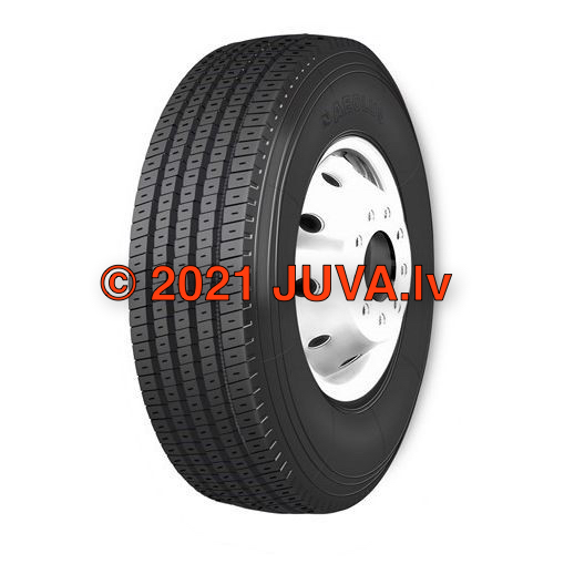 Aeolus, aDC53 (HN353) On/Off Road Drive Tire