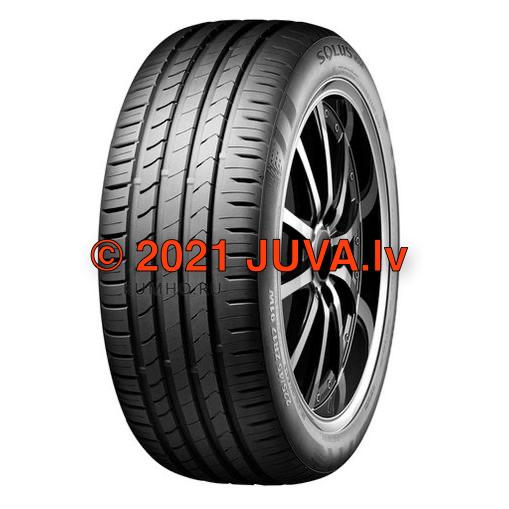 Barum vanis 2 215 / 70 R 15 109/107S, letn pneu, osobn