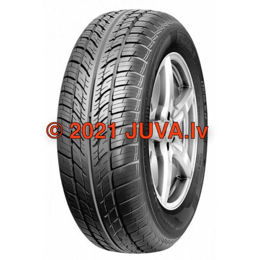 Kormoran Impulser B2 - Tyre Reviews