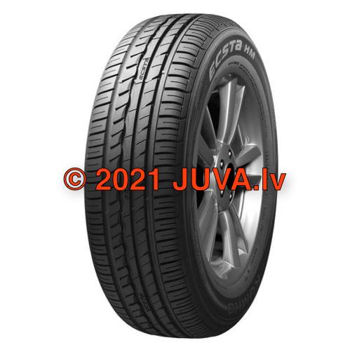 Yokohama Tires - Prices tires