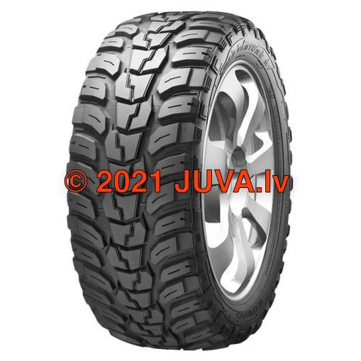 Shop, kumho, tires, kumho, solus Kr21 Tires In Stock