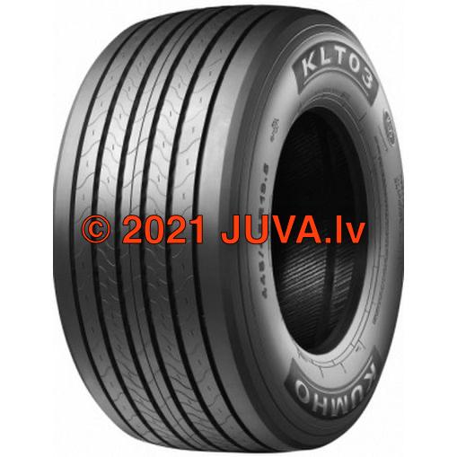Michelin Pilot Sport A/S Plus - Michelin Automotive Tires