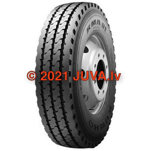 Kormoran roads T 235/75 R17.5