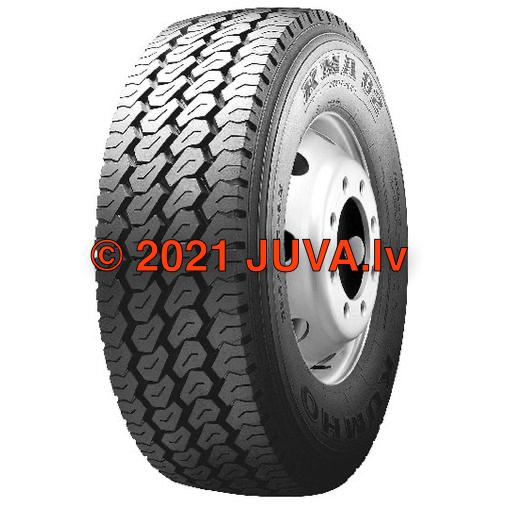 Kumho solus kr, kumho, solus Kr21 Tires In Stock