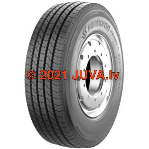Anvelope vara kormoran roads 2T 215/75 R17.5 135/133J