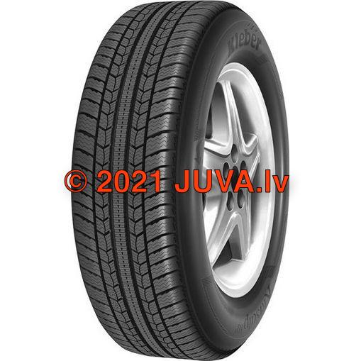 Michelin Michelin Energy Saver 175/65R15 - Sears