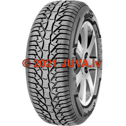 Zimn pneu na Kleber 235 40, r18