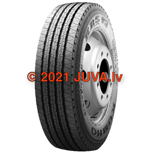 Kumho KRS03, tyres, compare Prices and Buy affordable