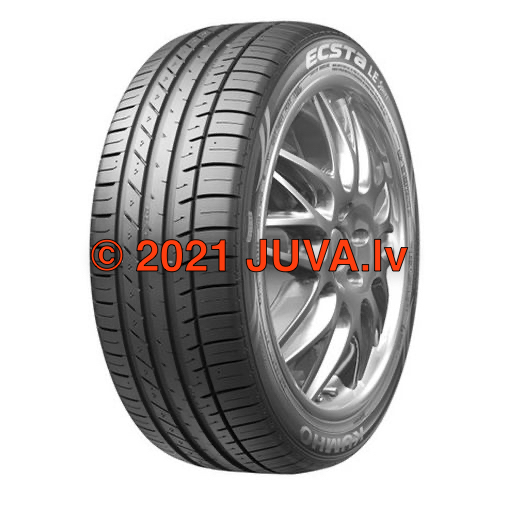 Buy Kumho KU39 » free delivery »