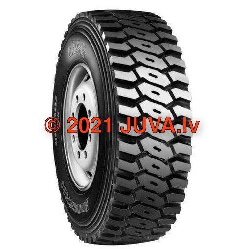 Bridgestone L355 EVO 13/0 R22,5 158/156G