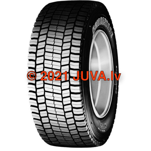 Truck tyres 205/75 R17.5 : discount price, free delivery - Tyre Leader