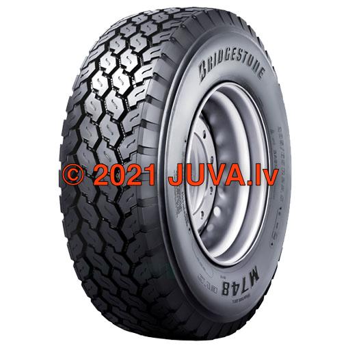 Dueler Sport, tyres Online National Tyres Online