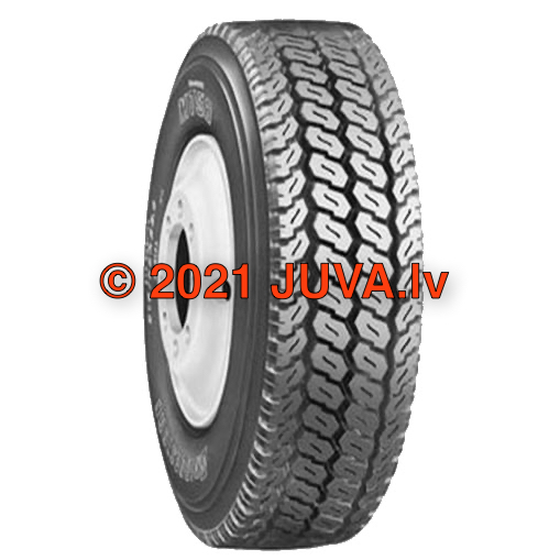 Bridgestone, potenza RE-11, bridgestone, potenza RE-11 in Stock